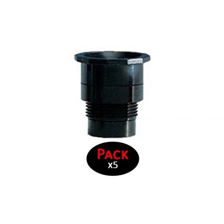 Boquilla para difusor Toro MPR 180º 15 H 89-1410. Pack de 5