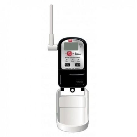 Sensor de lluvia toro sin cable TWRS-I