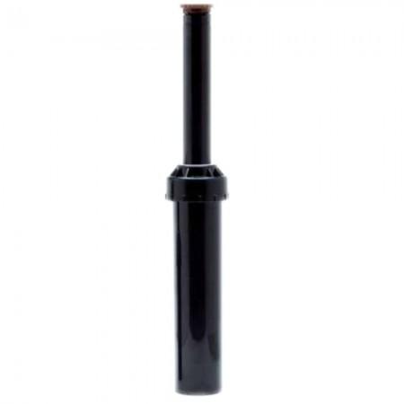 Difusor de riego LPS 215 con boquilla ajustable Toro