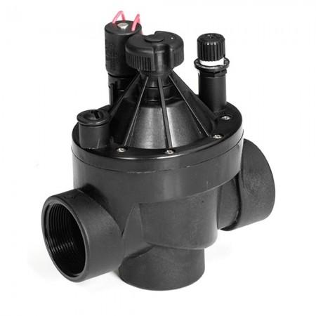 Electroválvula de riego eléctrica TORO Serie P 150