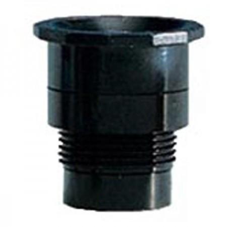 Boquilla para difusor Toro MPR 360º 15 F 89-1401