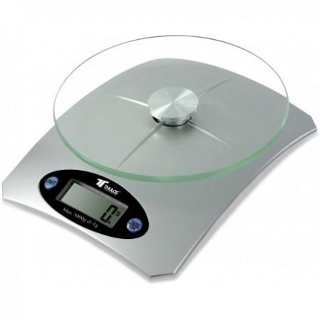 TH-DS10001 Bilancia da cucina digitale