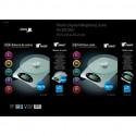 BILANCIA DIGITALE DA CUCINA TH-DS10001