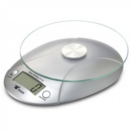 Bilancia da cucina digitale TH-DS8030
