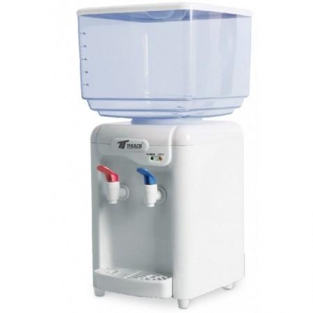 Distributore d'acqua da 7 litri TH-DL07B