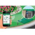Programador Bluetooth Rain Bird TBOS-BT4 4 estaciones
