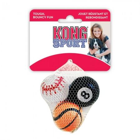 Kong Sport pequeño