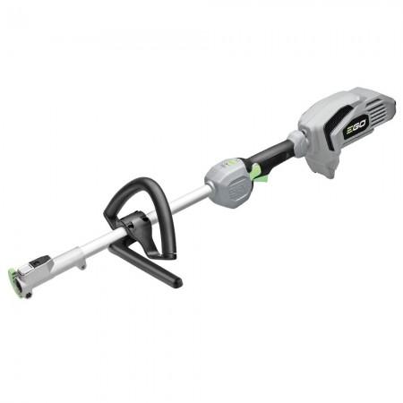 Cabezal Multi-Tool PH1400E EGO (sin batería ni cargador)