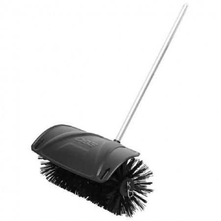 Cepillo para Multi-Tool BBA2100 EGO