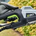 Cortasetos a batería EGO HTX6500 de 65cm (sin batería ni cargador)