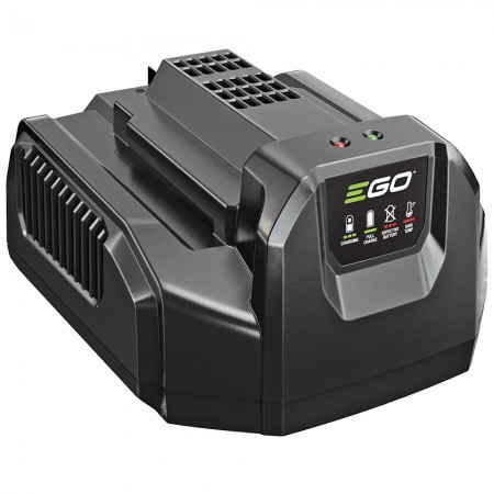 Cargador estándar CH2100E EGO