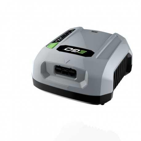 Cargador pro CHX5500E EGO