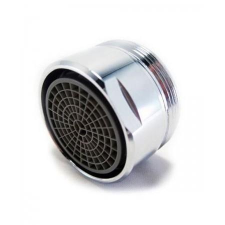 Atomizador de grifo Ø 24 mm