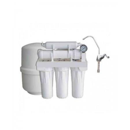 Osmosis domestica eco75 5 etapas con bomba