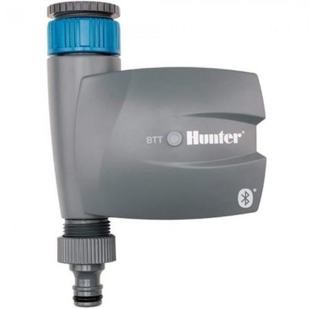 Programador de riego Bluetooth Hunter BTT-101