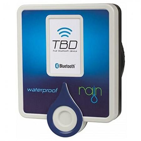 Programador Bluetooth a pilas Rain TBD 2 zonas