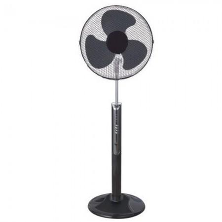 45W design staande ventilator met afstandsbediening