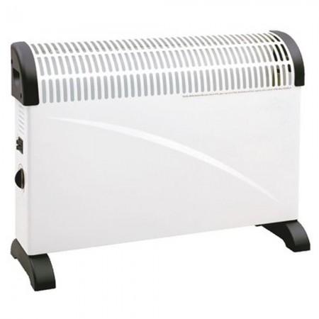 Termoconvettore elettrico CM3 750W-1250W-2000W
