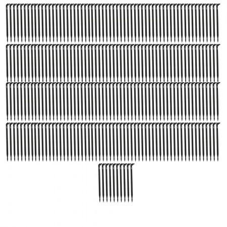 Estaca 45º para Microtubo de 3-4 mm. 250 unidades
