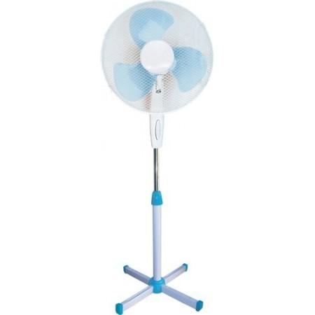Staande ventilator MT 45W 40cm