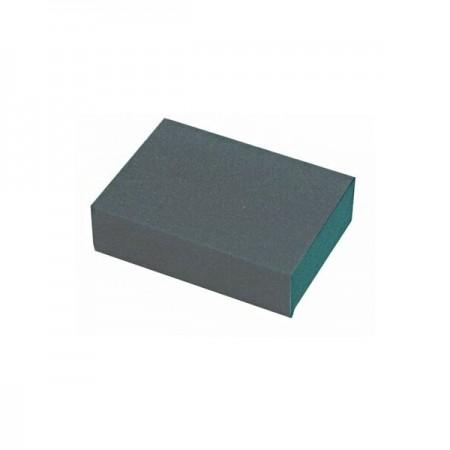 Taco esponja abrasivo - 1 Unidad
