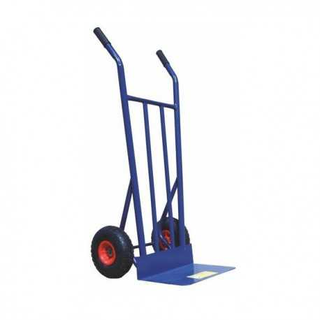 Carrello industriale - 350 kg
