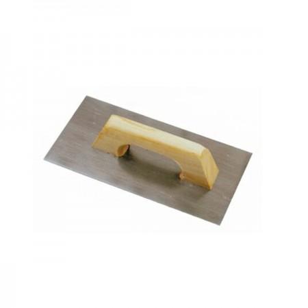 Cazzuola normale per utensili 300 x 150