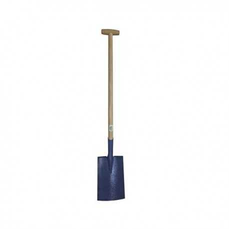 Bastone da giardino - 26 cm