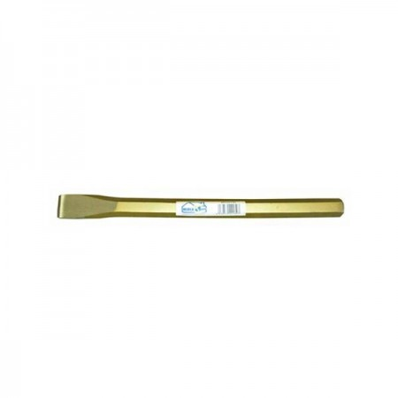 Platte glassnijder 400 mm