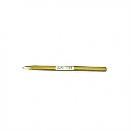 Puntatore esagonale 250 mm