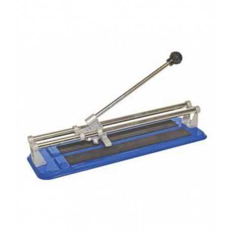 Rulina para cortador azulejos 13mm