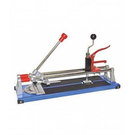 Rulina para cortador azulejos 15 mm
