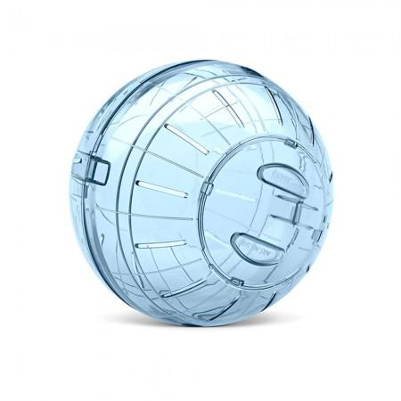 Bola de ejercicio para roedor grande 25 cm
