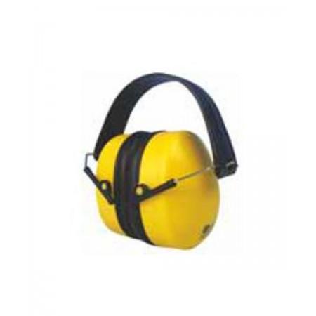 Protettore uditivo
