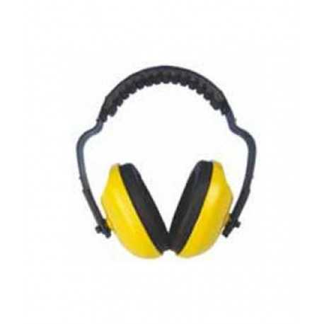 Protector auditivo ligero