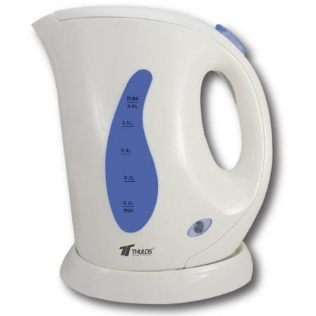 Hervidor de agua electrico 0.6 litros