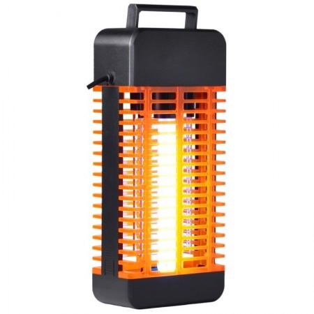 Lampada elettrica per insetticidi da 13W