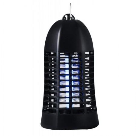 Lampada elettrica antizanzare per interni da 4W