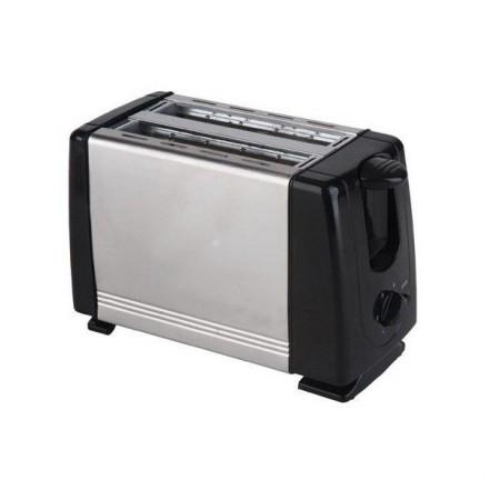 Tostador electrónico 2 rebanadas 750W TH-TV100S