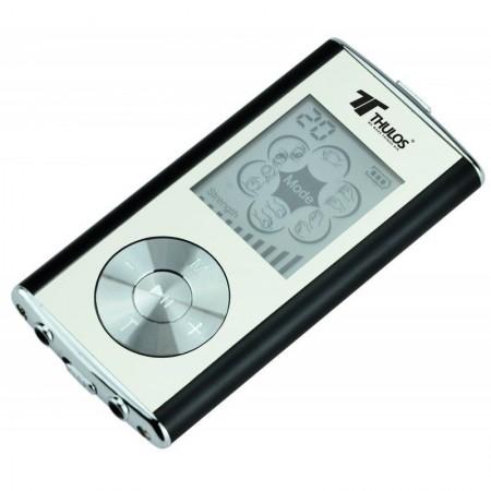 Tientallen TH-SE500 professionele stimulator
