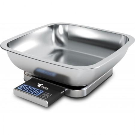 Bilancia da cucina digitale 5Kg