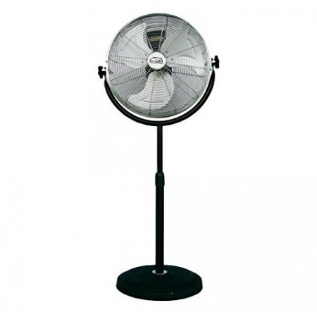 90 W 40 cm kolom luchtcirculatie ventilator