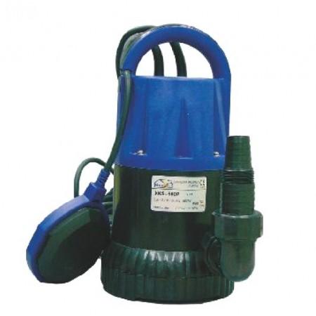 Bomba achique sumergible PX-501P 500W 9mts 9900 l/h