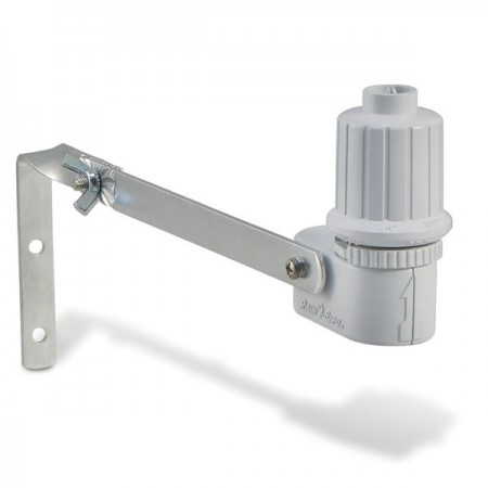 RSD-Bex Rain sensore Rain Bird