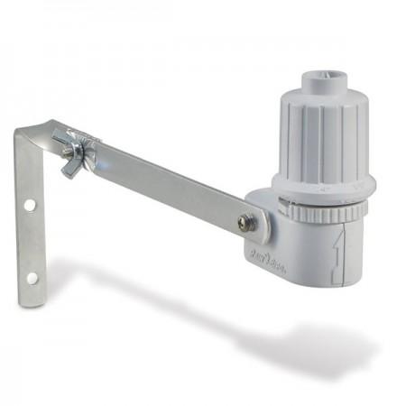 Sensor de lluvia RSD Bex Rain Bird