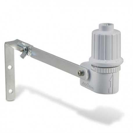 Sensor de lluvia RSD-Bex Rain Bird