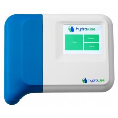 Programador Wifi HC Hydrawise 6 Zonas Interior Hunter