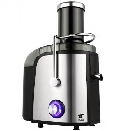 Frullatore 2 velocità 800W TH-LC801