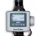 Programador a bateria WPX6 Rain Bird