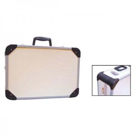 Gncgarden Plus valigia rinforzata 460x330x160